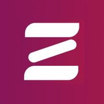 Logo Ziyahid
