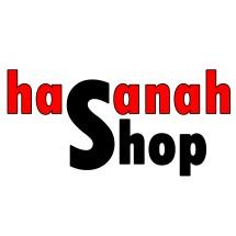Logo Hasannah_shop