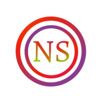 Logo Nona & Sinyo