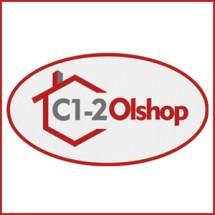 Logo C1-2 Olshop