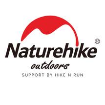 Logo Naturehike Outdoors ID