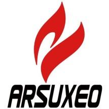 Logo Arsuxeo Indonesia