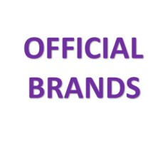 Logo Official Brands