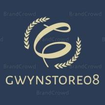 Logo Gwynstore08
