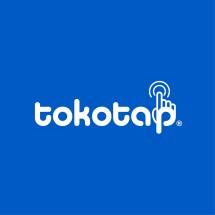 Logo tokotap