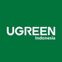 Logo UGREEN Authorized Store