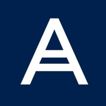 Acronis Official Brand