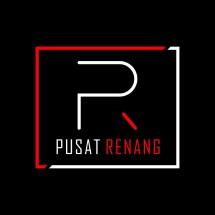 Logo Pusat Renang