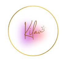 Logo Kilau_Acc