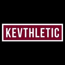 Logo Kevthletic