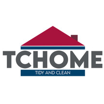Logo Tchome Official Store