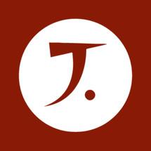 Logo WaGoMu #JapaneseClass