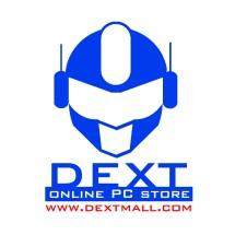 Logo DextMall