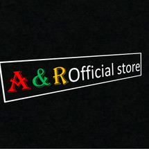 Logo A&R Official Store
