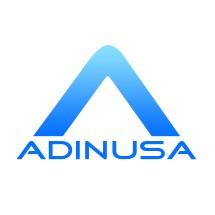 Logo ADINUSA