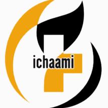 Logo ichaami