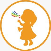 Logo Masa Kecil Hepi