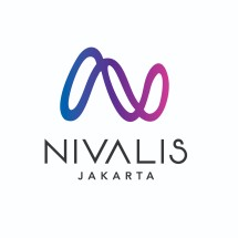 Logo Nivalis Jakarta