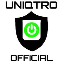 Logo uniqtro