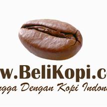 Logo Beli Kopi