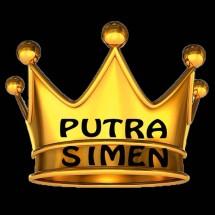 Logo PUTRA SIMEN