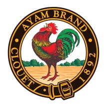 Ayam Brand Official Brand