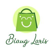 Logo Biang Laris
