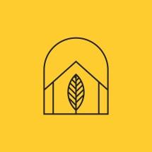 Logo Wigo Living