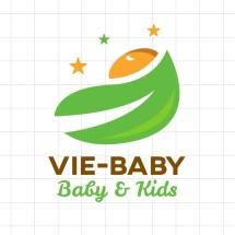 Logo VIE-BABY