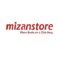 Logo Mizanstore Jakarta