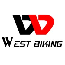 Logo West Biking Indonesia