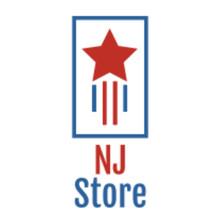 Logo NJ ST0RE
