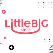 Logo Little Big Store