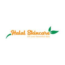 Logo HalalSkincare