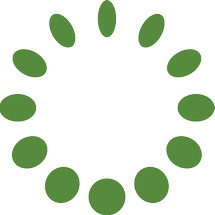 Logo Organicup Indonesia