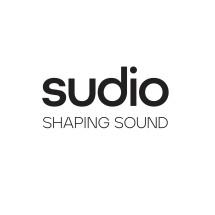 Logo Sudio Official Store
