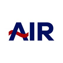 AIR Official Store Brand