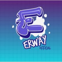 Logo ERWAY