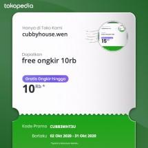 Logo cubbyhouse.wen