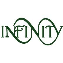 Logo Infinity Furniture