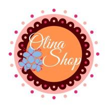 Logo Olina_Shop