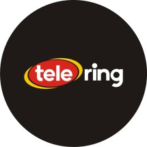 Logo Tele Ring