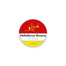 Logo Mahakarya Busana