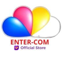 Logo enter-com