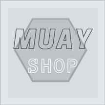 Logo MUAYSHOP