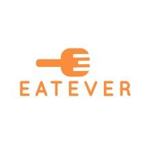 Logo Eatever