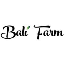 Bali Farm Brand