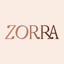Logo ZORRA_id