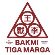 Bakmi Tiga Marga Brand