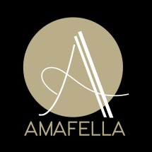 Logo Amata Texworld